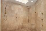 15909 48th Ave - Photo 17
