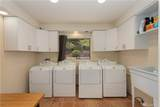 15909 48th Ave - Photo 29
