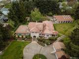 15909 48th Ave - Photo 38
