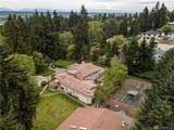 15909 48th Ave - Photo 39