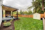 11548 28th Ave - Photo 40