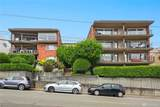 330 Olympic Place - Photo 2