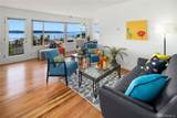 330 Olympic Place - Photo 3