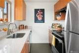 330 Olympic Place - Photo 7