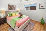 330 Olympic Place - Photo 10