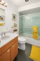 330 Olympic Place - Photo 11