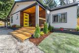 4010 82nd Ave - Photo 3