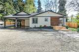 4010 82nd Ave - Photo 4