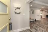 4010 82nd Ave - Photo 12
