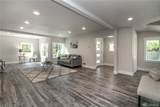 4010 82nd Ave - Photo 13
