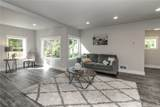 4010 82nd Ave - Photo 14