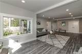 4010 82nd Ave - Photo 15
