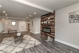 4010 82nd Ave - Photo 16