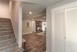 4010 82nd Ave - Photo 18