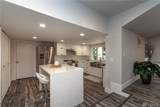 4010 82nd Ave - Photo 19