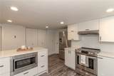 4010 82nd Ave - Photo 20