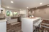 4010 82nd Ave - Photo 21