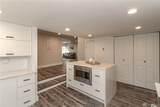 4010 82nd Ave - Photo 22