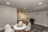 4010 82nd Ave - Photo 23