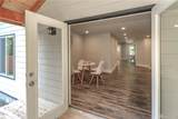 4010 82nd Ave - Photo 26