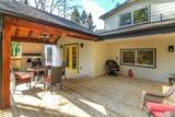 4010 82nd Ave - Photo 29