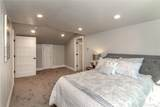 4010 82nd Ave - Photo 31