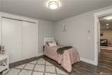 4010 82nd Ave - Photo 37