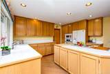 731 Pacificview Ct - Photo 13