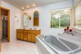 731 Pacificview Ct - Photo 16