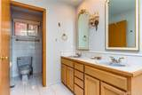 731 Pacificview Ct - Photo 17