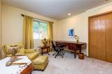 731 Pacificview Ct - Photo 18