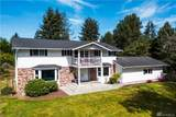 7707 42nd Ave - Photo 1