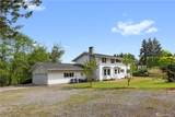 7707 42nd Ave - Photo 3