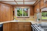 7707 42nd Ave - Photo 13