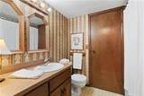 7707 42nd Ave - Photo 18