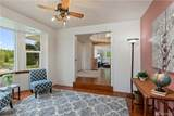 7707 42nd Ave - Photo 19