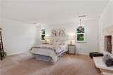 7707 42nd Ave - Photo 24