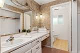 7707 42nd Ave - Photo 25