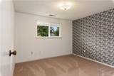 7707 42nd Ave - Photo 26
