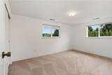 7707 42nd Ave - Photo 27