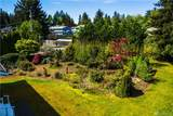 7707 42nd Ave - Photo 31