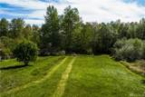 7707 42nd Ave - Photo 32