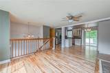 10723 52nd Ave - Photo 2