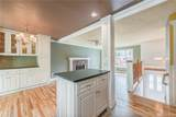 10723 52nd Ave - Photo 3