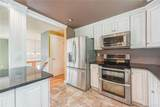 10723 52nd Ave - Photo 4