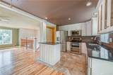 10723 52nd Ave - Photo 5