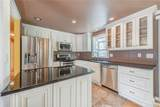 10723 52nd Ave - Photo 6