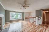 10723 52nd Ave - Photo 9