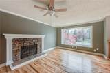 10723 52nd Ave - Photo 10