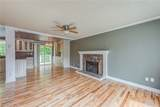 10723 52nd Ave - Photo 11